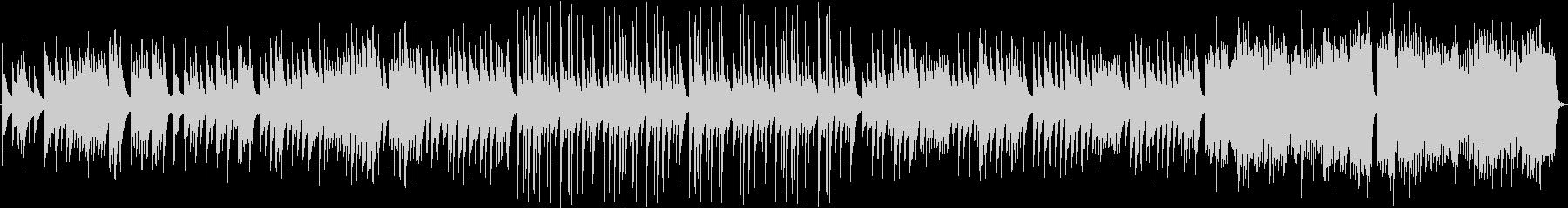 お正月の歌3曲メドレー 琴バージョンの未再生の波形