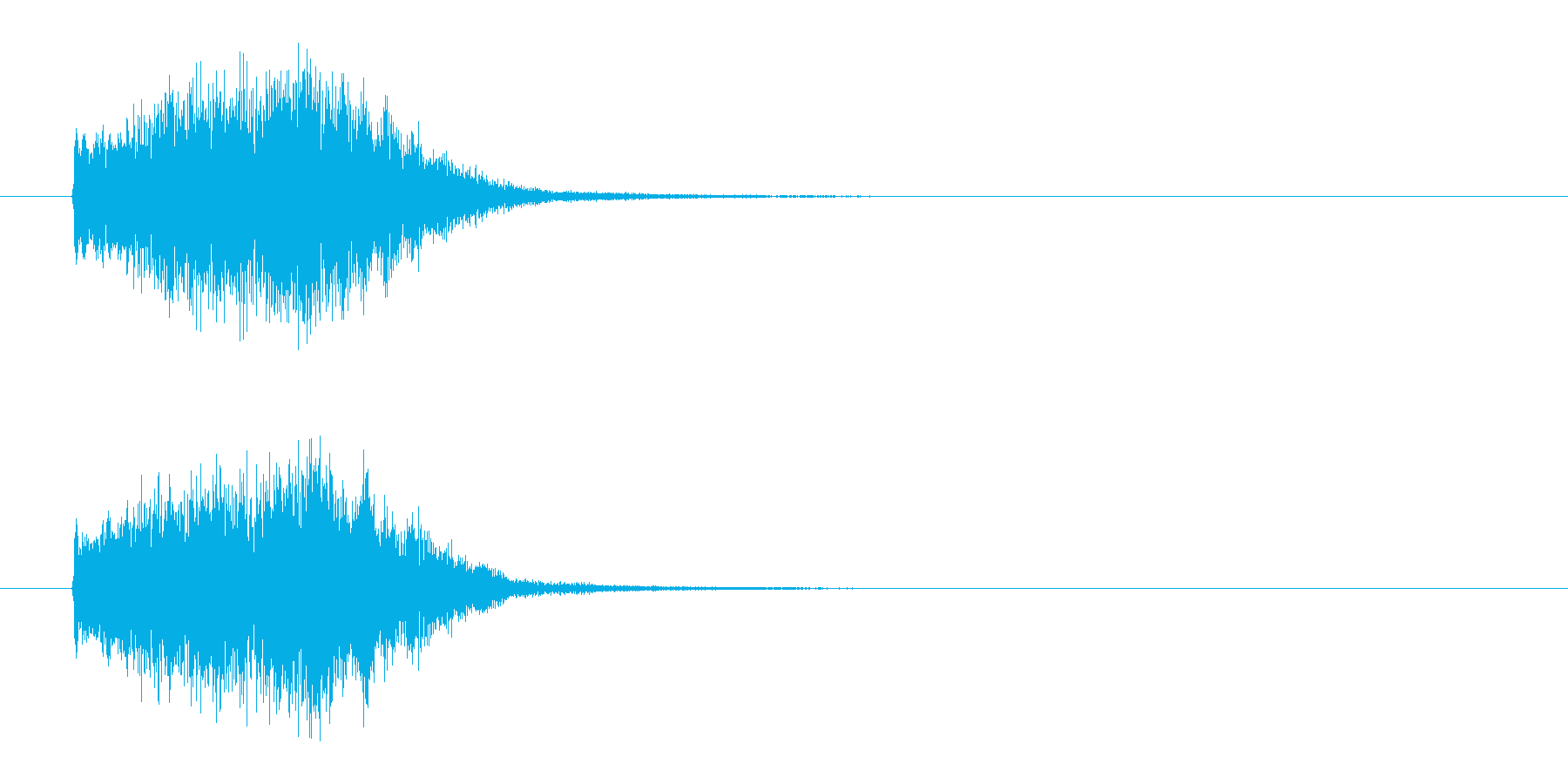 回復_gliss_m0223の再生済みの波形