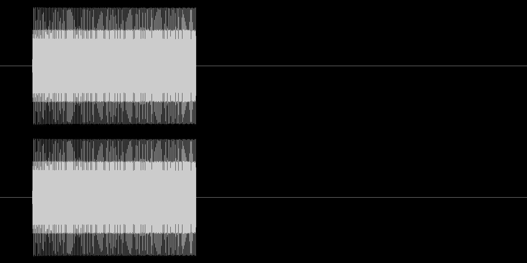 SNES-RPG04-11(詠唱)の未再生の波形