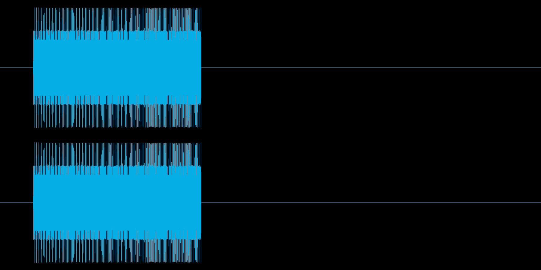 SNES-RPG04-11(詠唱)の再生済みの波形