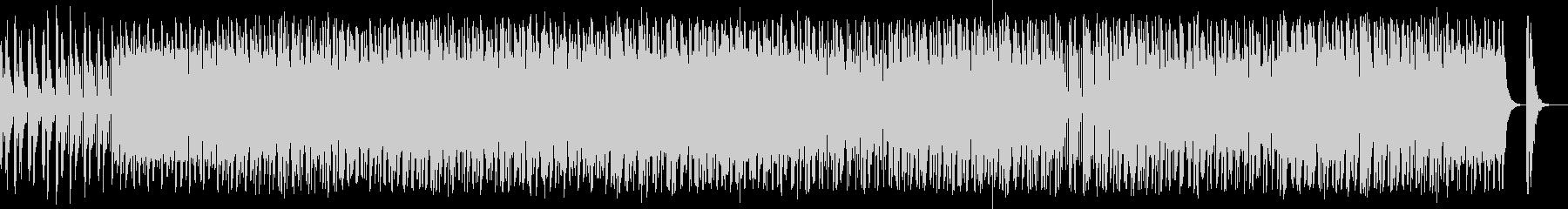 anvihimon2_seventの未再生の波形