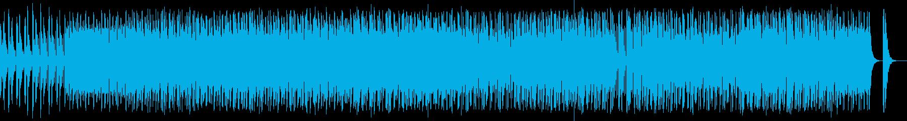 anvihimon2_seventの再生済みの波形
