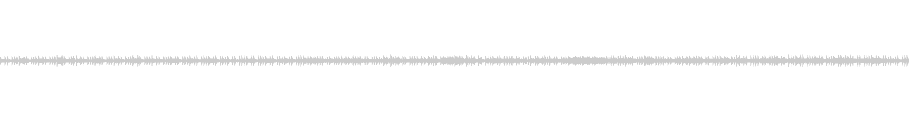 【ゲーム】フワーっ リラックス【ループ】の未再生の波形