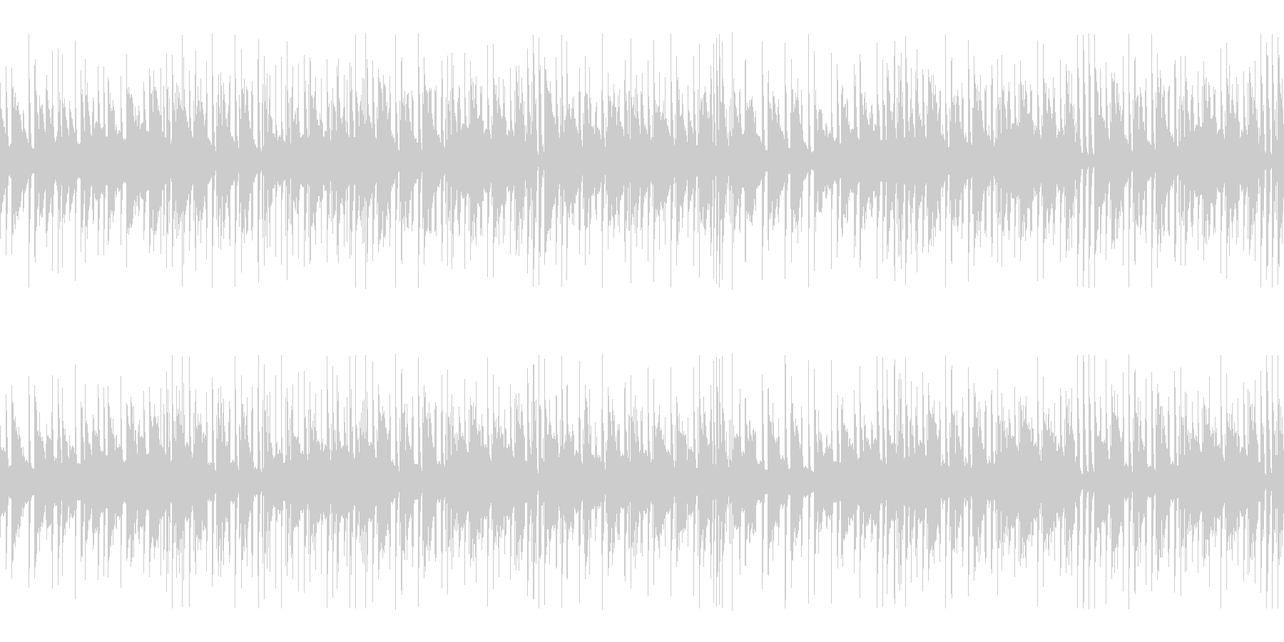 BGM008-01 トランプのカードゲ…の未再生の波形