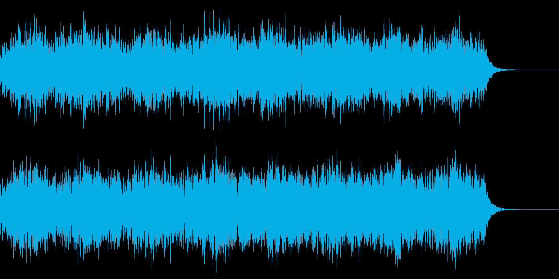 creo_leo_bgm05の再生済みの波形