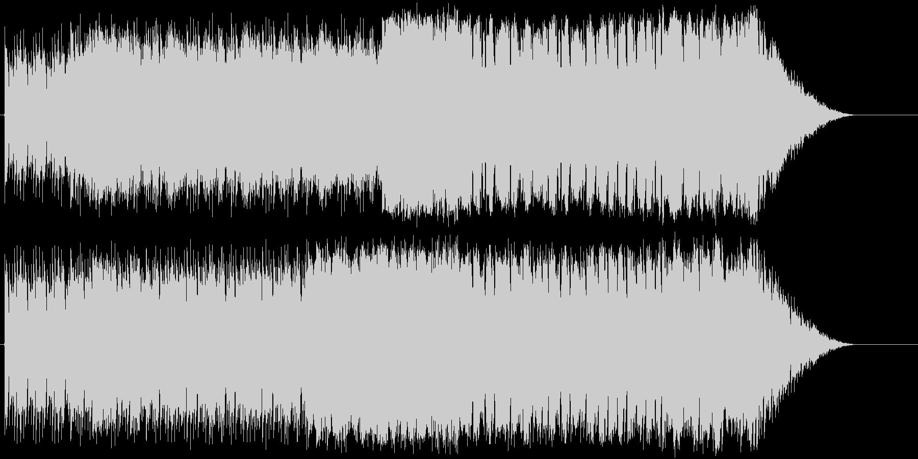 金管メイン+オーケストラ+ピアノ曲_0…の未再生の波形
