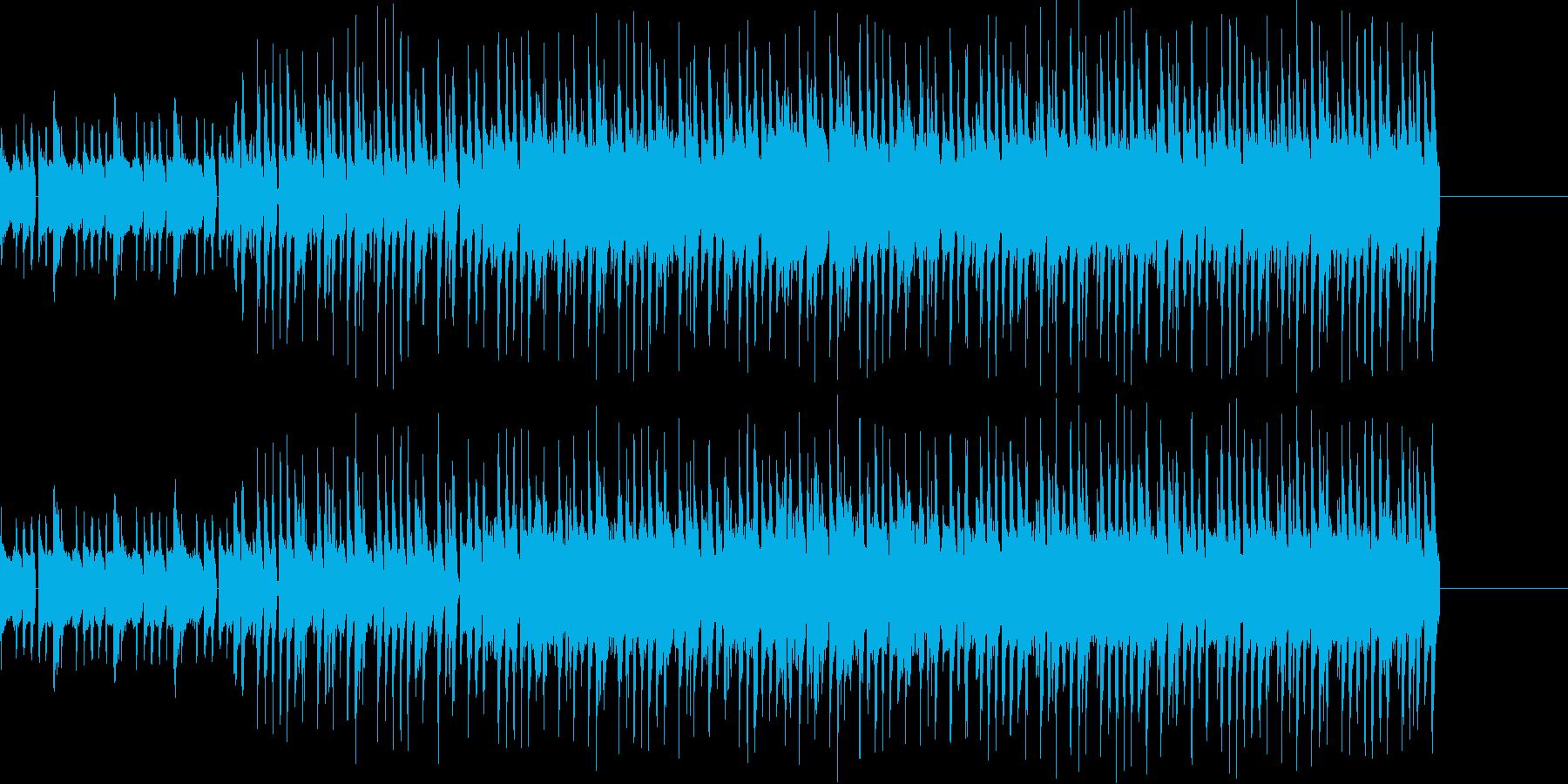 creo_leo_bgm09の再生済みの波形