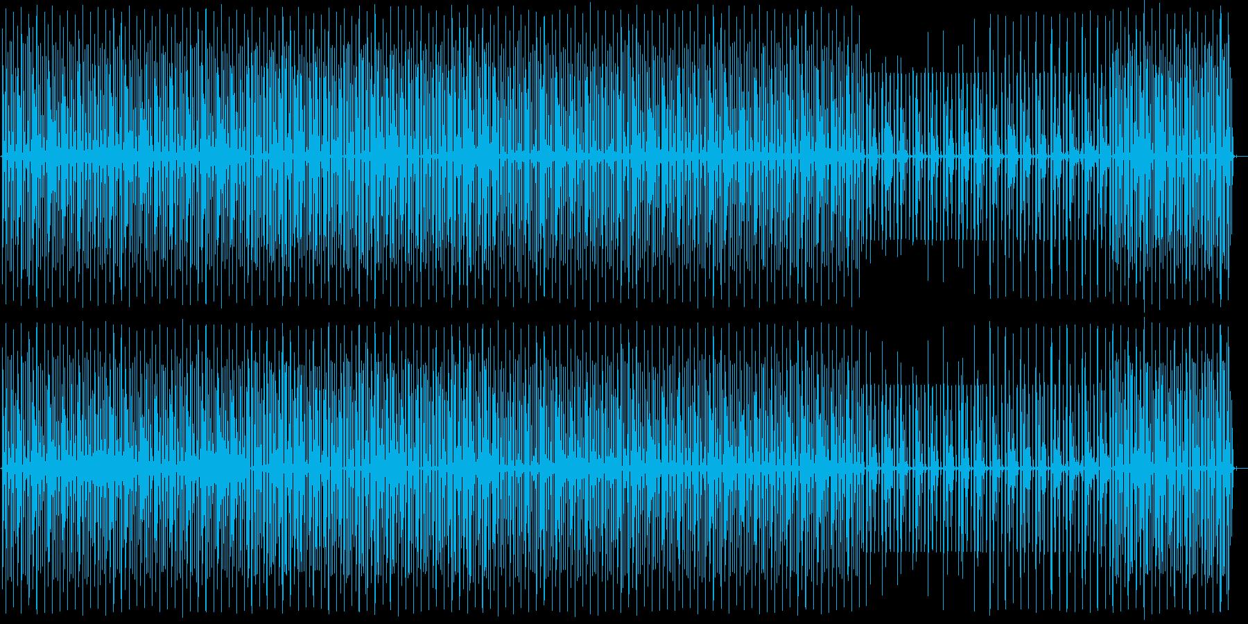 サイエンス 迷路 理科 不思議 実験の再生済みの波形