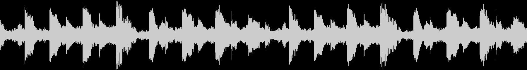 EDM リードシンセ 9 音楽制作用の未再生の波形