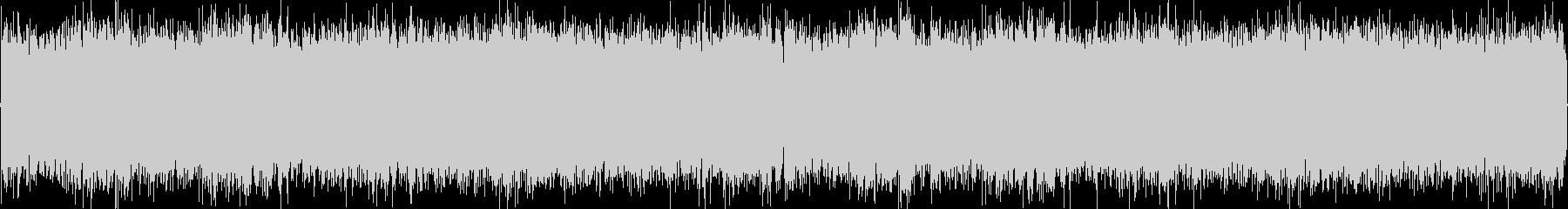 ロック_デジタル_切ない_3の未再生の波形
