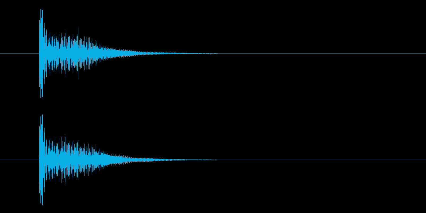 セット完了_m0225の再生済みの波形