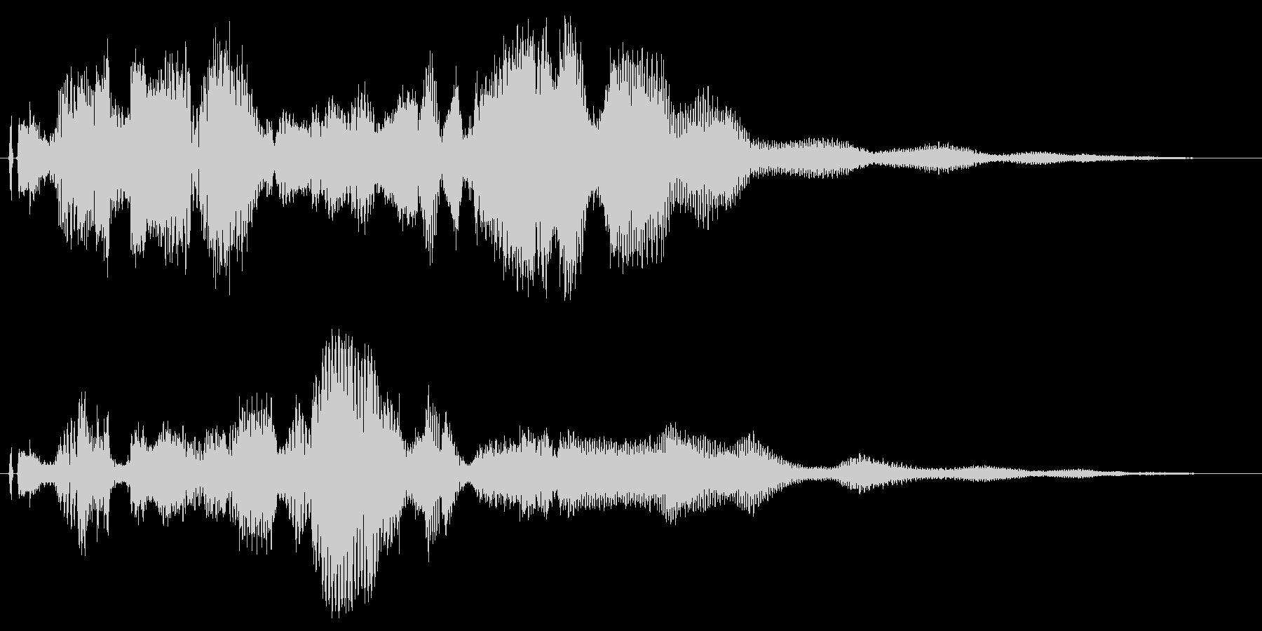 DJ,ラジオ,映像,クリエイター様に18の未再生の波形