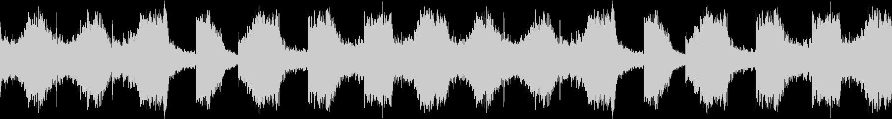EDM リードシンセ 4 音楽制作用の未再生の波形