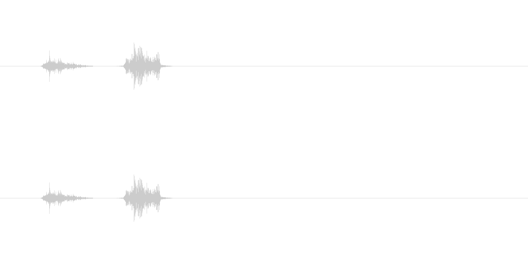 【ボールペン01-08((チェック)】の未再生の波形