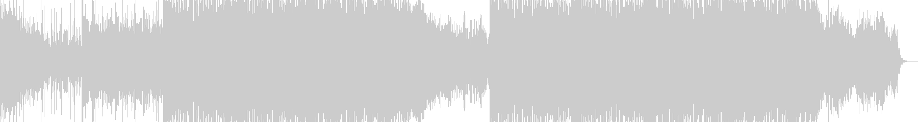 EDMポップで明るいクラブ系-90の未再生の波形