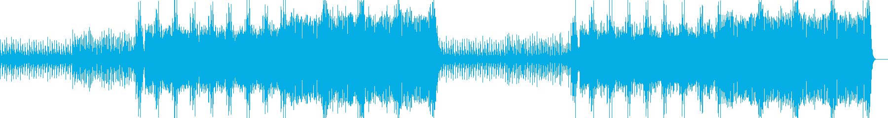 時間制限 ゲームで使える曲の再生済みの波形