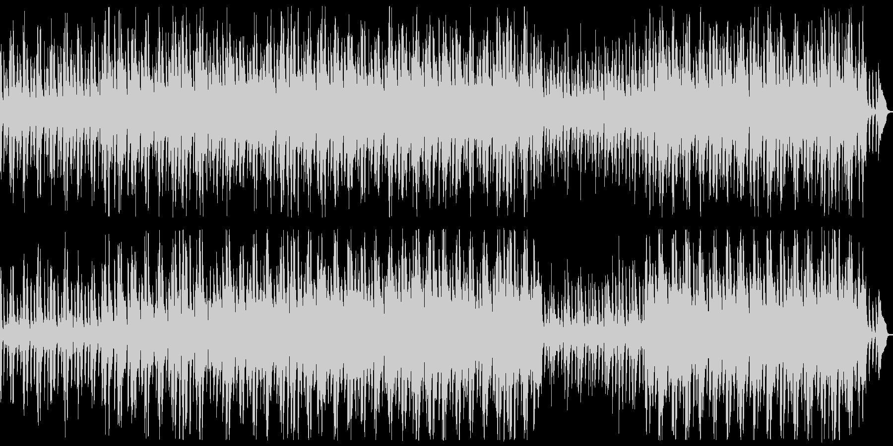 【リズム抜き】口笛の軽快なアコースティ…の未再生の波形