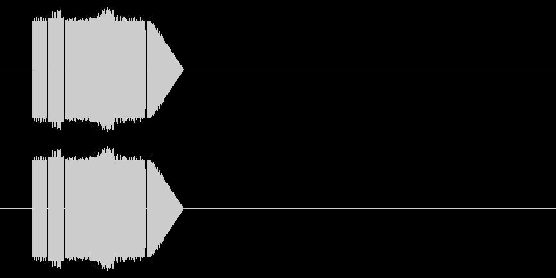 【GB 汎用03-07(ノイズ)】 の未再生の波形
