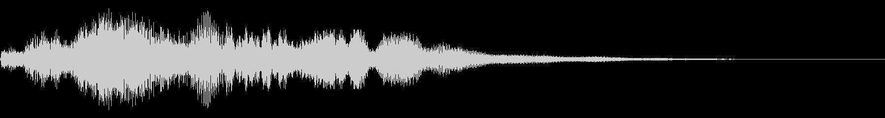 DJ,ラジオ,映像,クリエイター様に22の未再生の波形