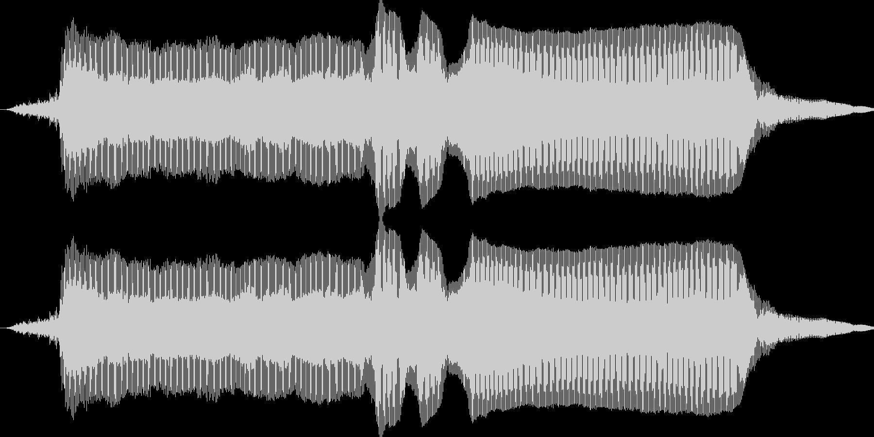 こぶし04(D)の未再生の波形