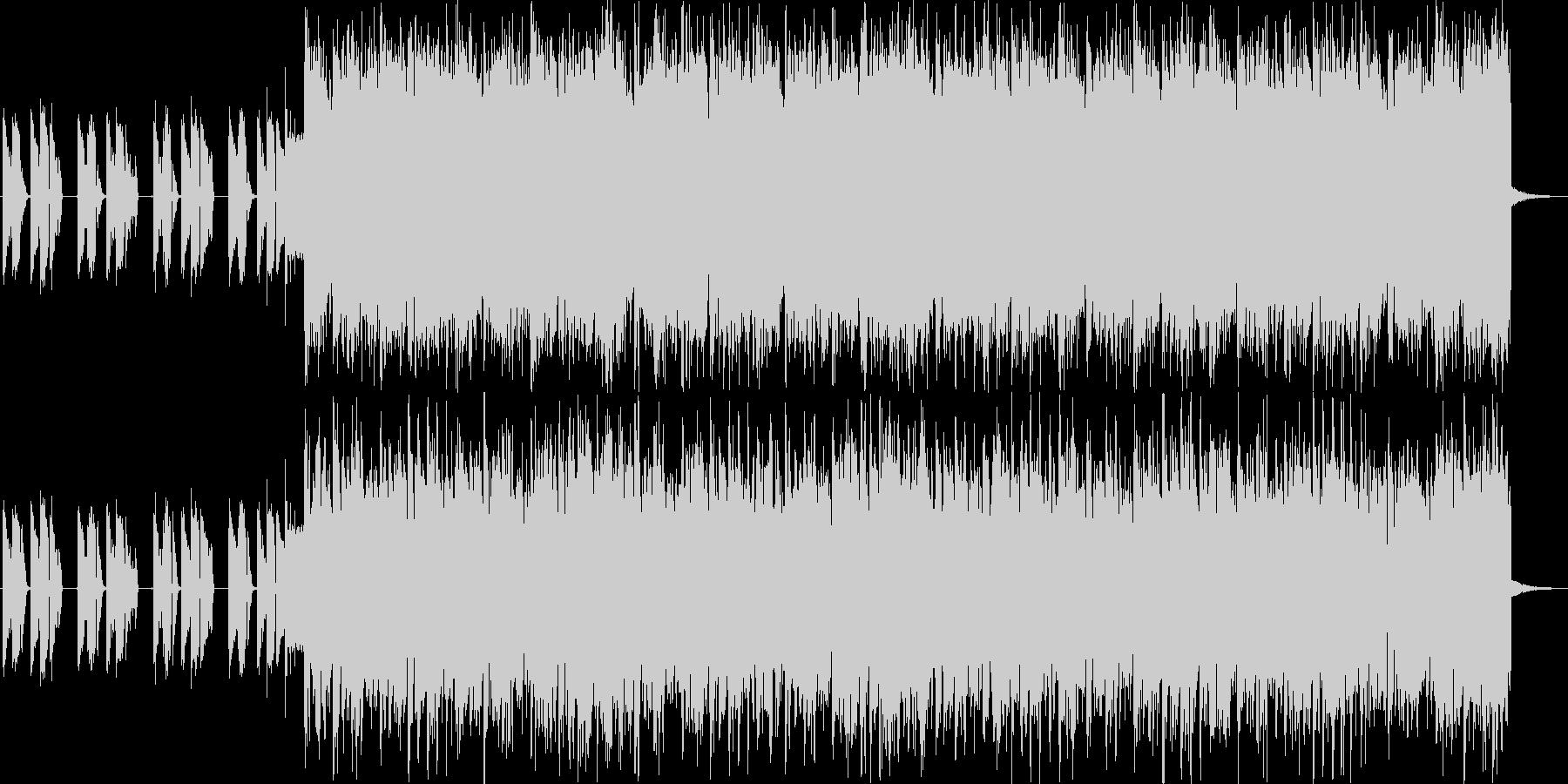 2<ギター生演奏>無機質破壊的 混沌の未再生の波形