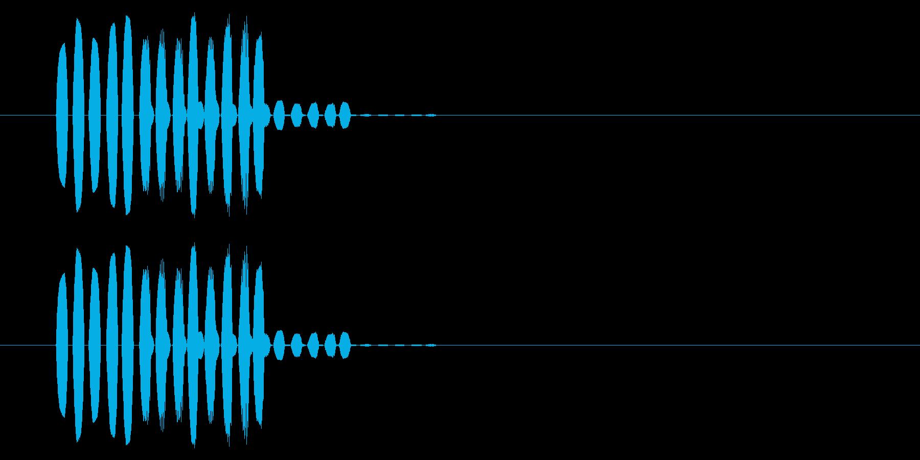 SNES-RPG04-14(魔法 状態)の再生済みの波形