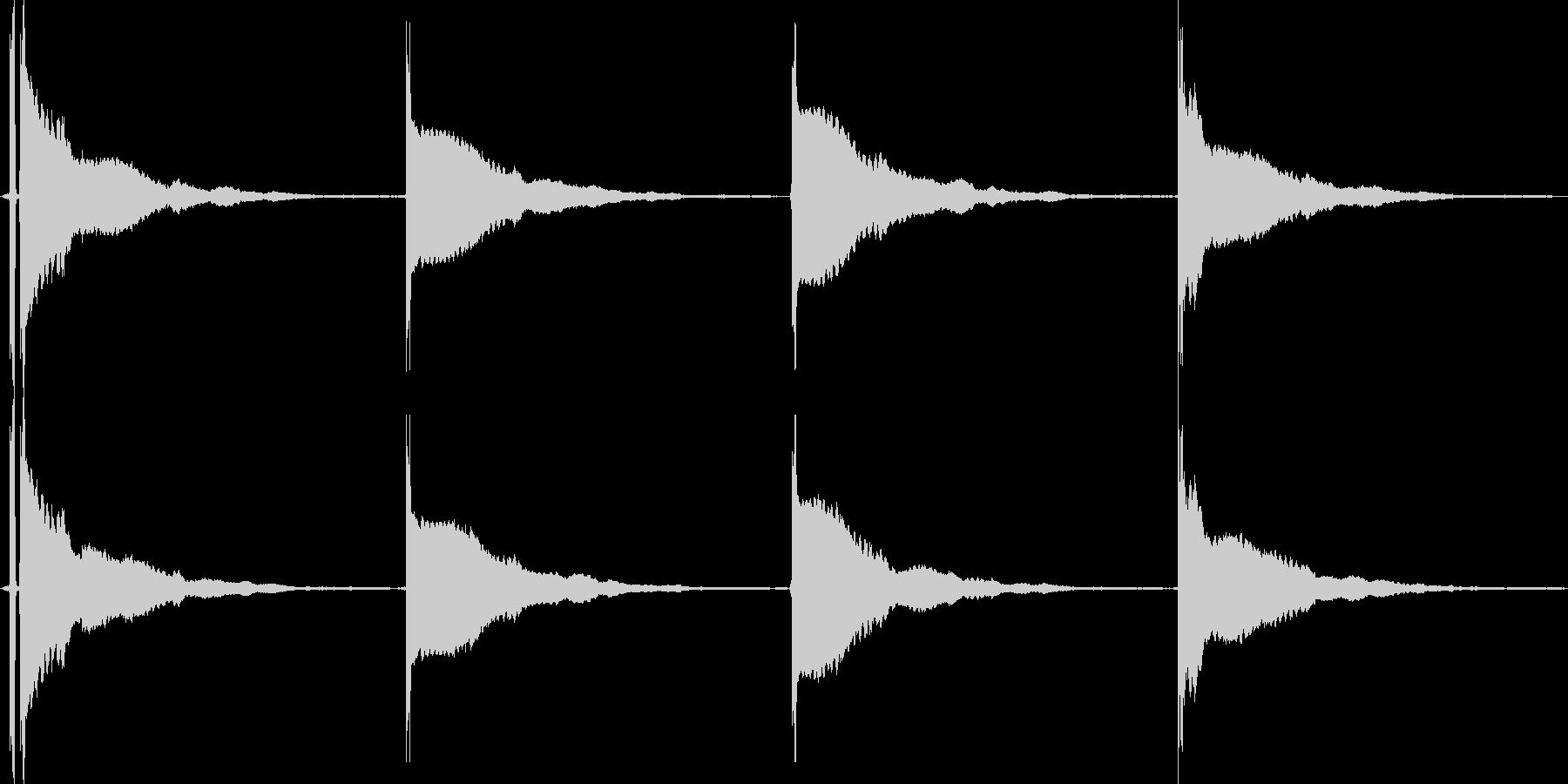 ブーン_船や機内でのトラブル系の音の未再生の波形