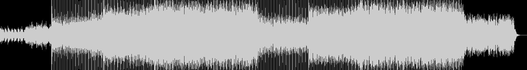 EDMポップで明るいクラブ系-44の未再生の波形
