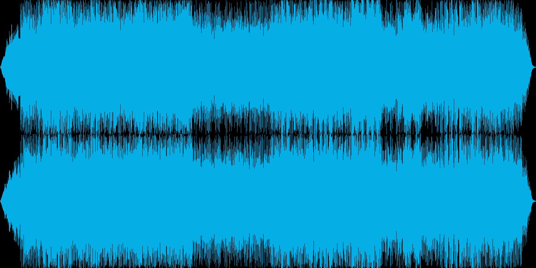 このあいだ(2012/5/?)に、僕…の再生済みの波形