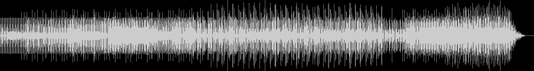 draho_northtの未再生の波形