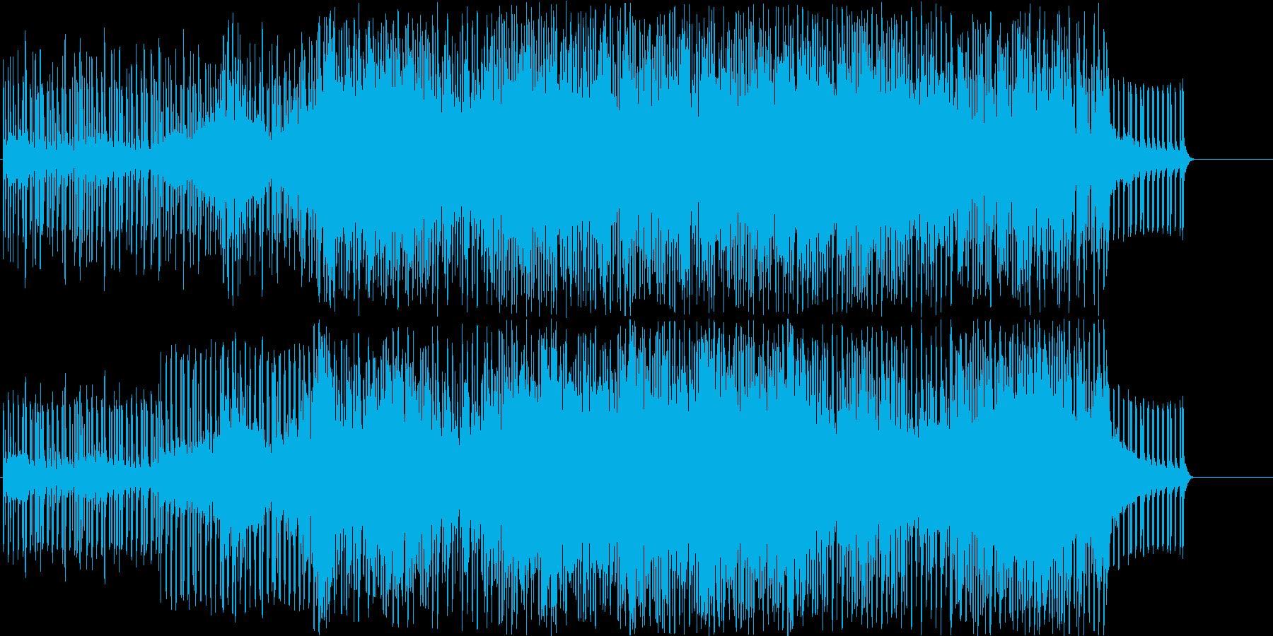 淡々 不思議 科学 宇宙 謎の再生済みの波形