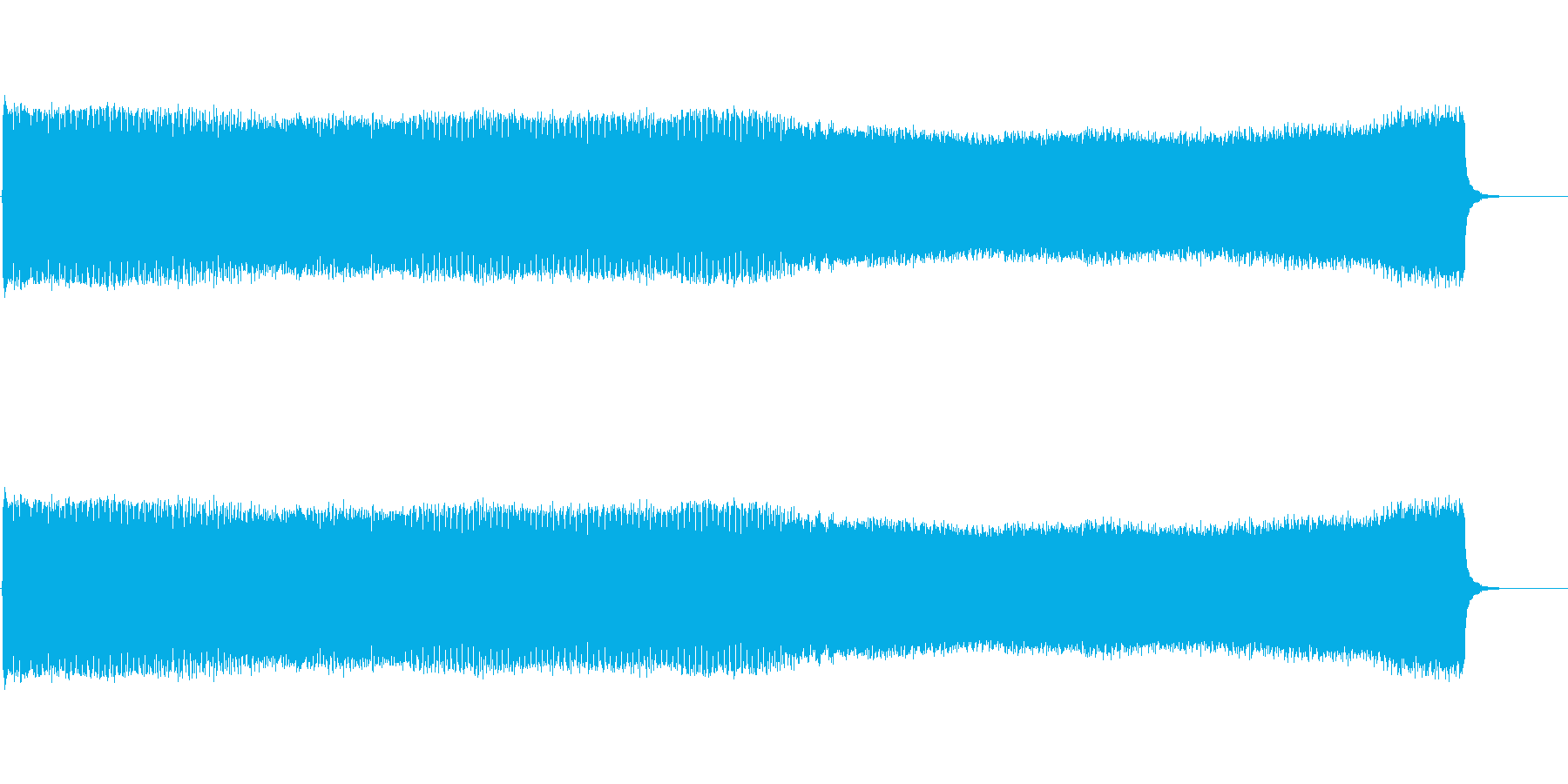 ホールでよく1ベル、本ベルなどと言われ…の再生済みの波形
