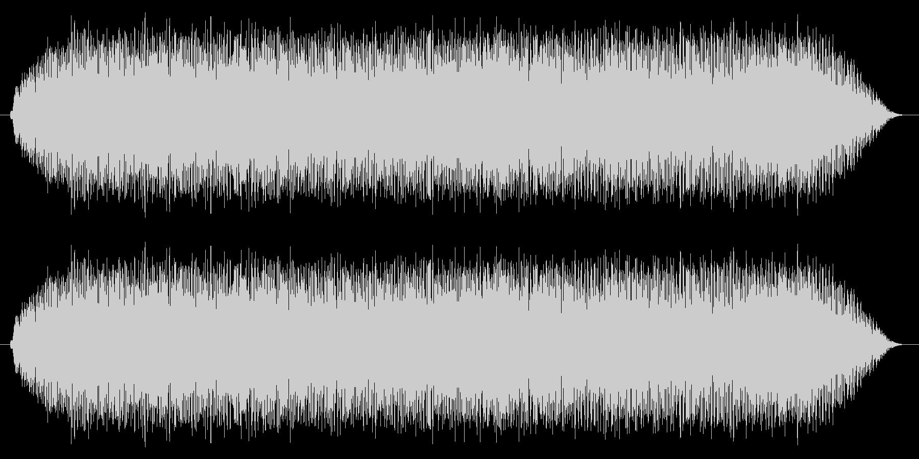 SNES レース02-04(スターティンの未再生の波形