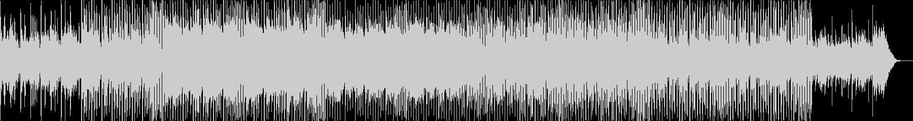 明るく爽やかなオーケストラポップ-12の未再生の波形