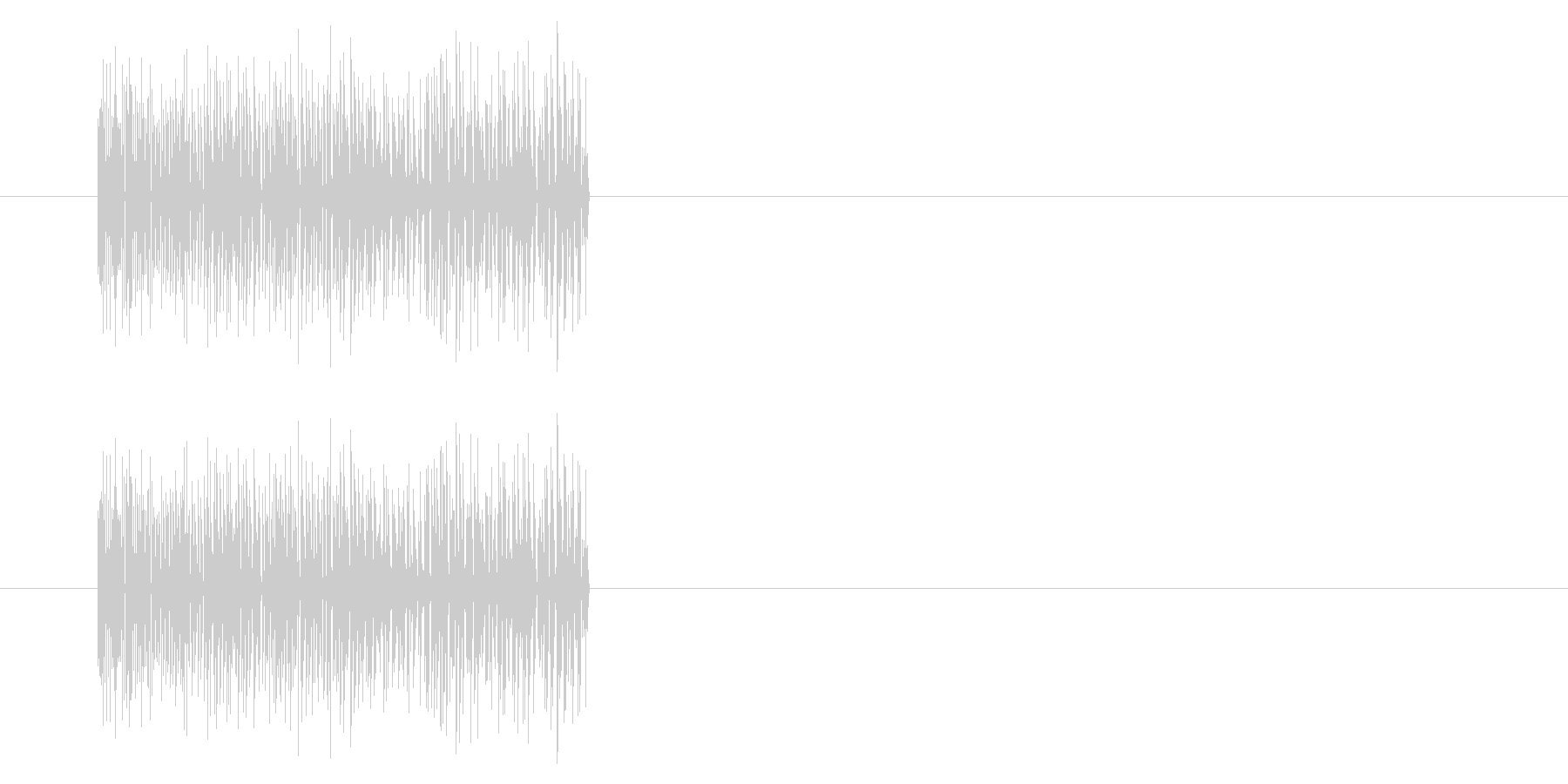 【NES RPG03-10(倒す)】の未再生の波形