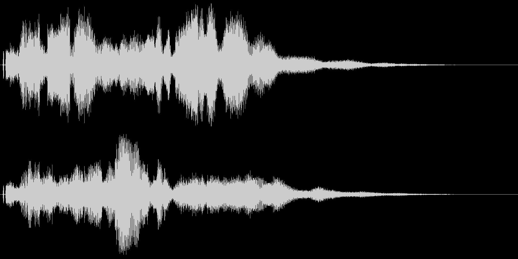 DJ,ラジオ,映像,クリエイター様に15の未再生の波形