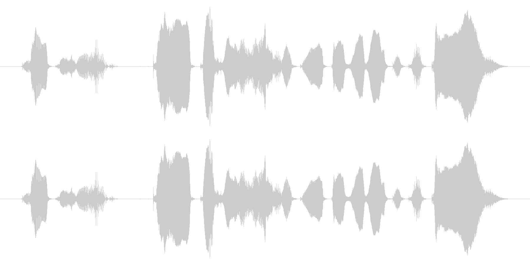 【ラジオ・パーソナリティ・ED】今日こ…の未再生の波形