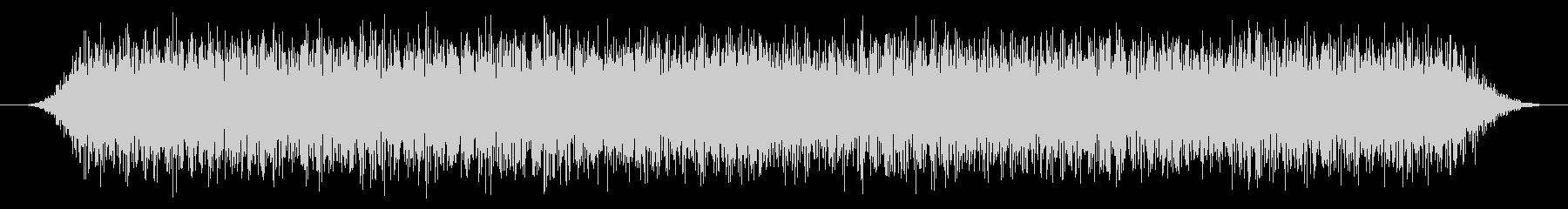 SNES レース01-04(スターティンの未再生の波形