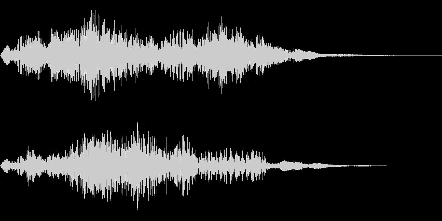 DJ,ラジオ,映像,クリエイター様に23の未再生の波形