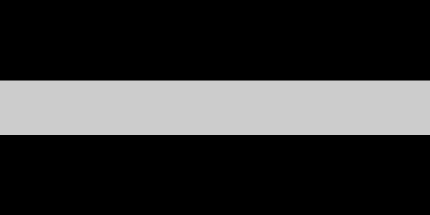 ソルフェジオ周波数_852hzの未再生の波形
