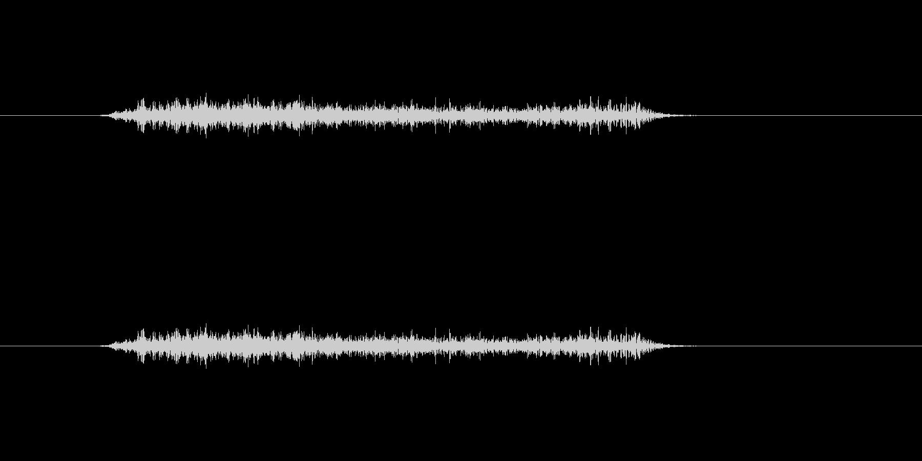 【ボールペン01-06(丸)】の未再生の波形