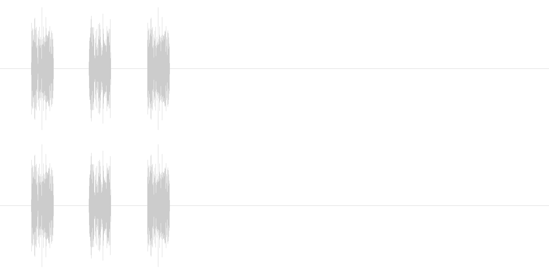 SNES-RPG03-1(入る)の未再生の波形