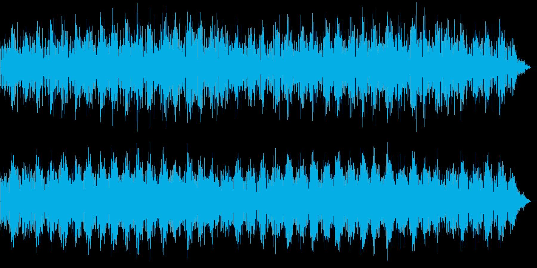 歴史 古生物学 タイムトラベル的なロマンの再生済みの波形