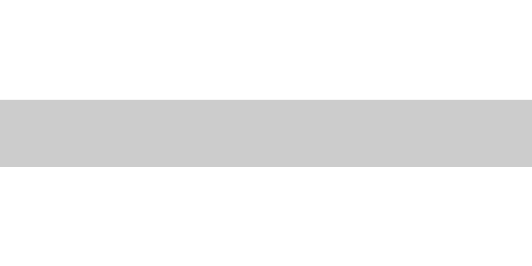 ソルフェジオ周波数_528hzの未再生の波形