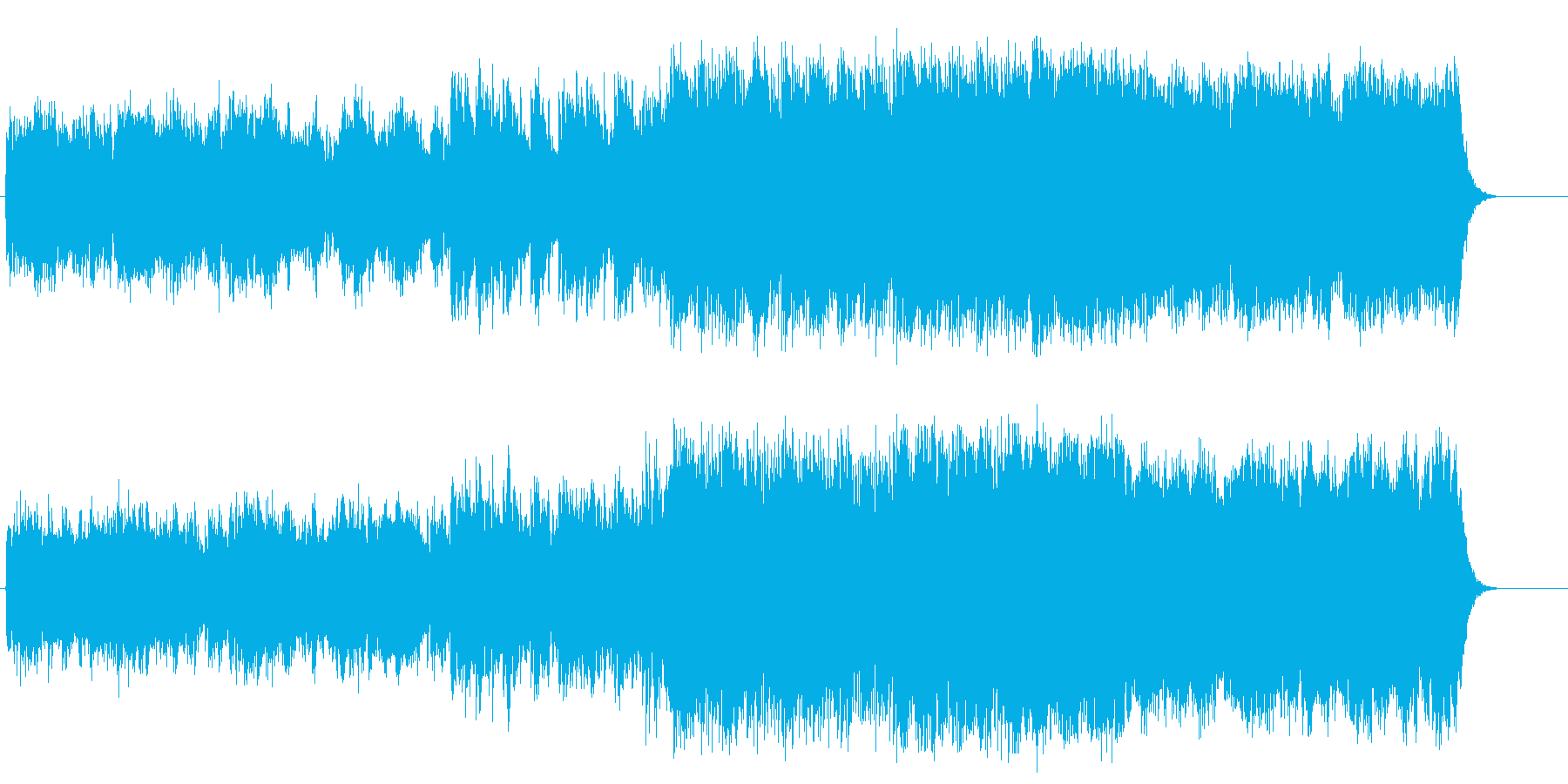 宇宙 惑星 神秘 浮遊 雄大 科学 謎の再生済みの波形