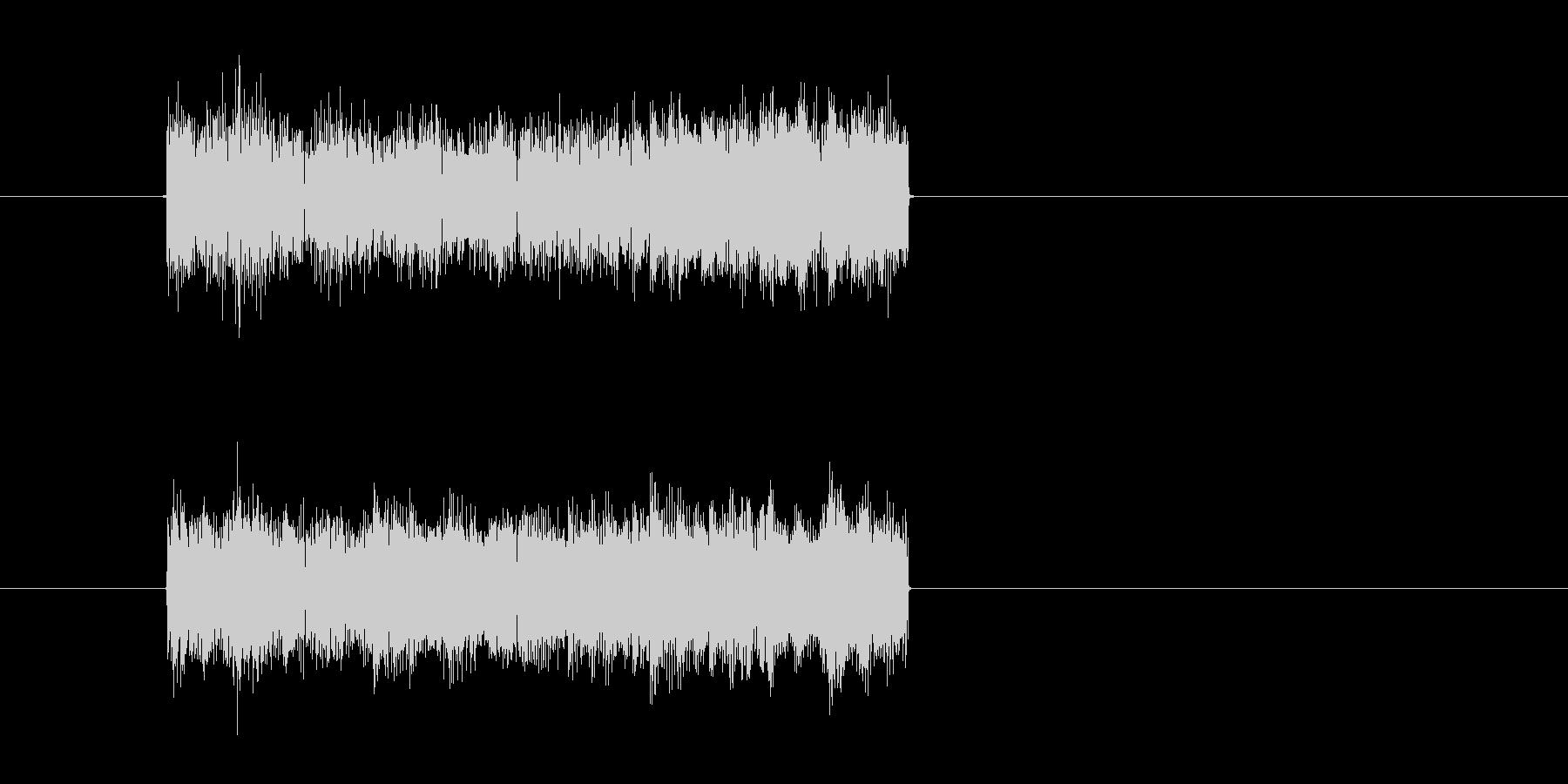 ゲーム、クイズ(正解)_012の未再生の波形