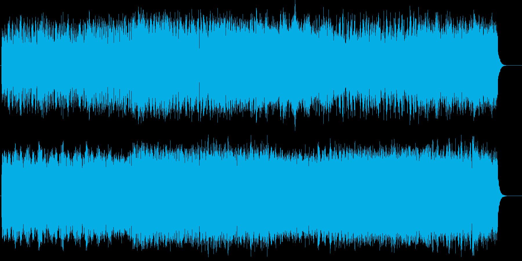 上品 セレブ 栄光 神秘の再生済みの波形