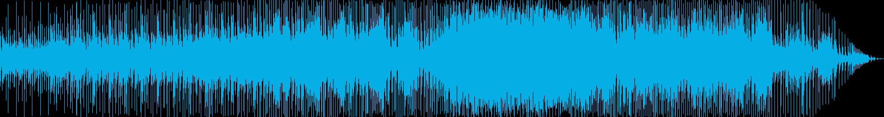 使用例下記にありsamurai popsの再生済みの波形