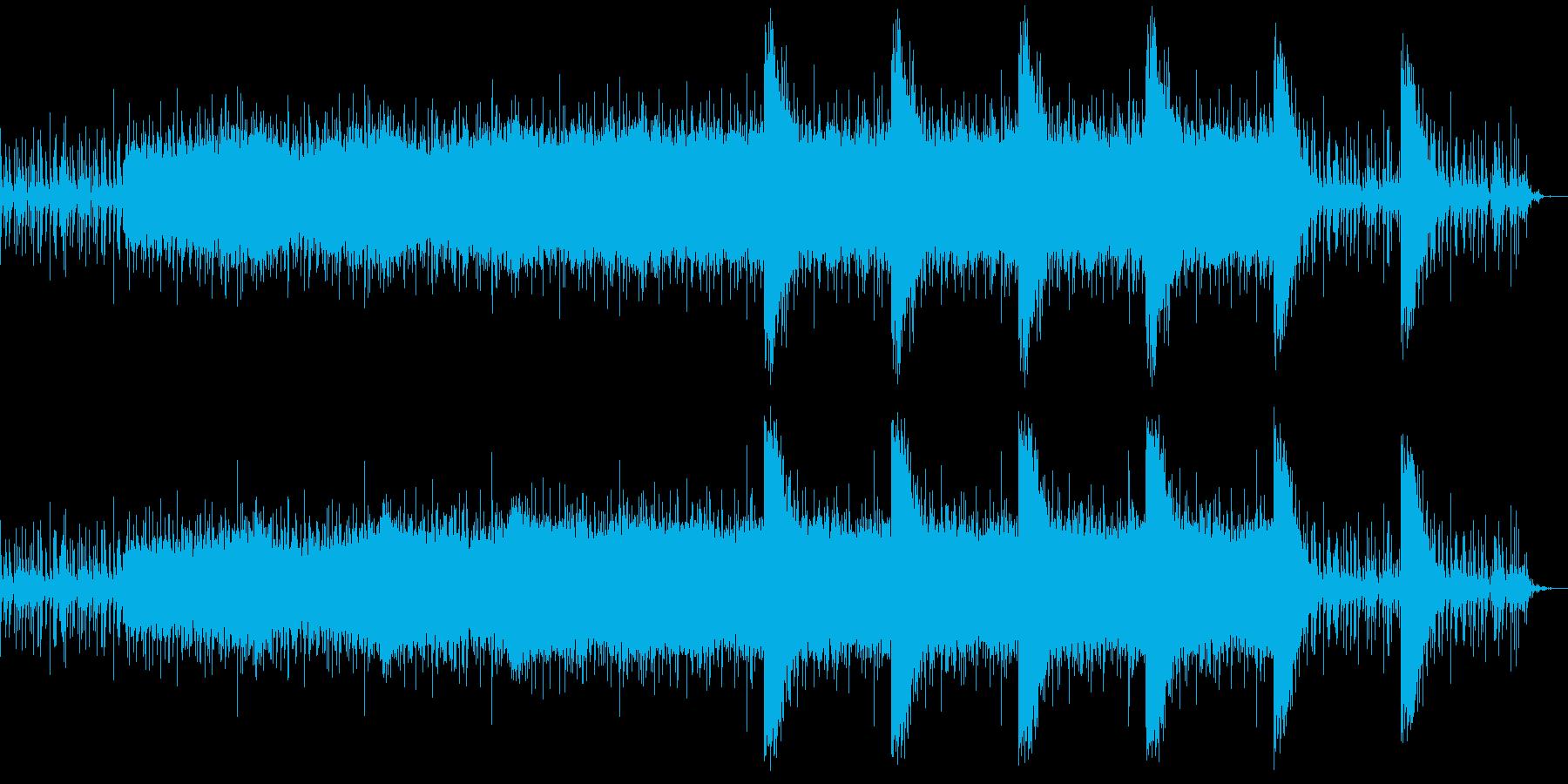熱帯魚 アクアリウム 魚の飼育 癒しの再生済みの波形