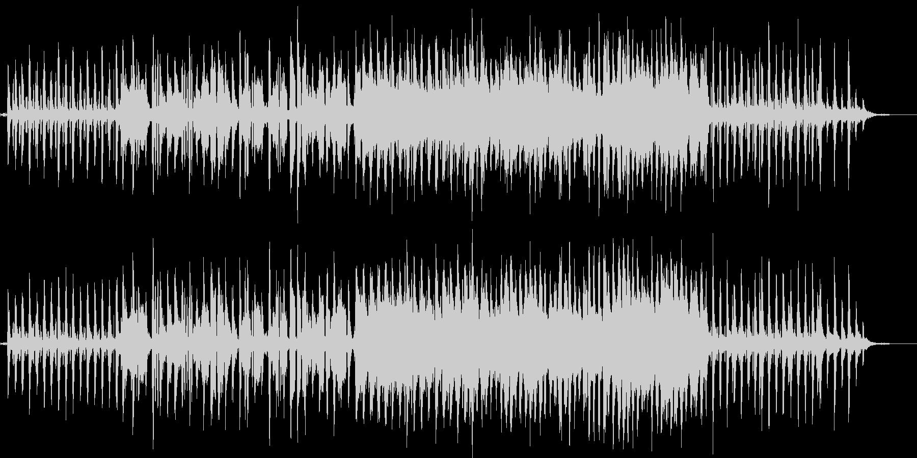 ・ピアノ、グロッケン、ボーカルのシンプ…の未再生の波形